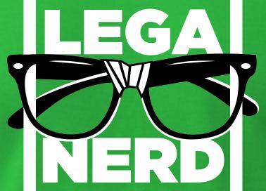 Lega-Nerd-Logo
