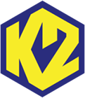 K2_2013-(1)
