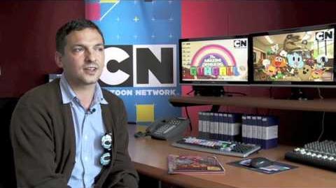 Interview_de_Ben_Bocquelet